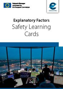 safety-learning-cards-20151102-web_page_01