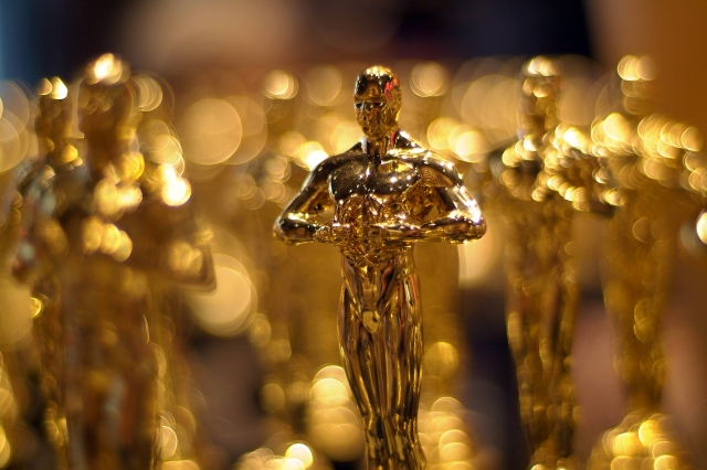 Human Factors at The Oscars | Humanistic Systems