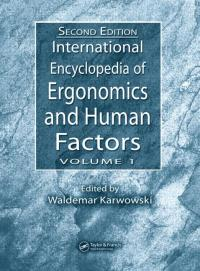 Encyclopedia of HF