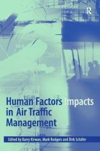 HF Impacts