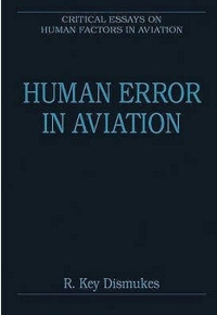 human-error-in-aviation.jpg