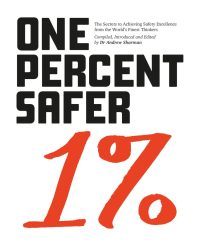 One Percent Safer